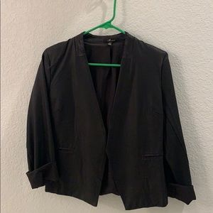 Gently used Blazer